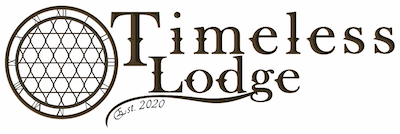 Accommodation in Umkomaas South Coast  KZN - Timeless Lodge